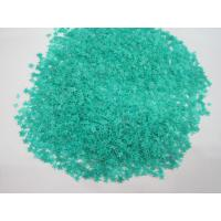 detergent powder green star shape speckles for detergent powder Manufactures
