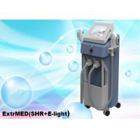 Buy cheap 5Hz Spot Alexandrite Laser Machine ,  Laser Hair Removal Equipment with LCD Displasy from wholesalers