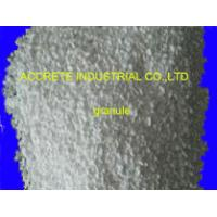 Quality SDIC ,Puritan Maxi, Sodium Dichloroisocyanurate,Dichloroisocyanuric acid,Dimanin for sale