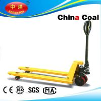 hydraulic hand pallet truck Manufactures