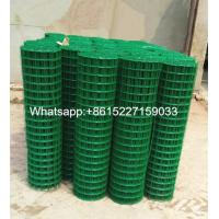 Hog wire mesh fence rolls Manufactures
