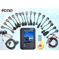 FCAR F3 - W Car Diagnostic Tools Universal Car Fault Code Reader For Mitsubishi, Toyota Manufactures