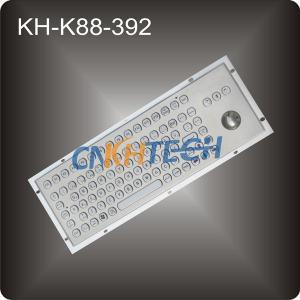 Metal Keys Computer Keyboard Manufactures