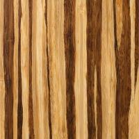 Strandwoven Solid Bamboo Flooring Manufactures