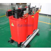 [Dry transformer for sale China]Assembly of dry type transformers Manufactures