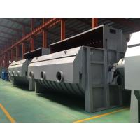 Disc Thickener Manufactures