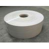 Dyed Wenge Profile Wrapping Veneer Wenge Veneer Rolls for Mouldings in Door and Window Industries Manufactures