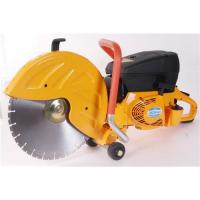 Concrete saw Manufactures