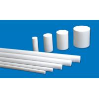 Buy cheap PTFE ROD from wholesalers