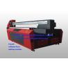 Regular Round Industrial Printing Equipment 720 Dpi X 1440 Dpi For Glass Bottles Manufactures