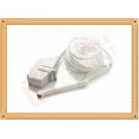 EC4-9/10ED Endocavitary Medical Ultrasound Transducer Probe 2.9 -9.7 MHz Manufactures