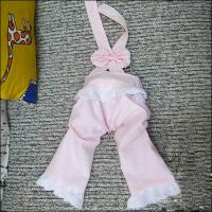 M S XS Yorkie, Maltese, Shih Tzu Cotton Custom Dog Dresses Clothes Manufactures