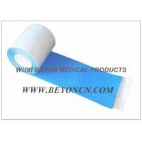 PU Foam Cohesive Bandage For Small Wound First Aid Bandaging Health care Manufactures