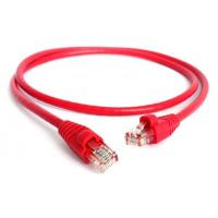 Stranded Wire RJ45 Patch Cord Cable Cat5e RJ45 Ethernet LAN Network Cable Manufactures