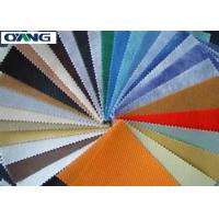 Buy cheap Light Weight Spunbond Non Woven Fabric from wholesalers
