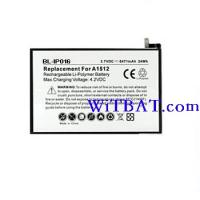 iPad Mini 2 A1489  A1490 A1491 Battery A1512 Manufactures