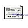 Buy cheap iPad Mini 3 A1599 BatteryA1512 from wholesalers