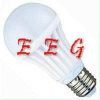 Quality New Design 7W E27 LED Bulb Light for sale