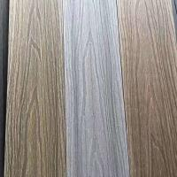 138*23mm co extursion composite  hollow decking  25 years warranty Manufactures