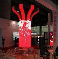 2015 new design indoor led display from china professional led manufacture Manufactures