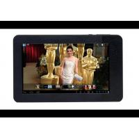 Cheap multi touch 7inch Tablet PC Manufactures