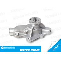 China AW7136 4626054 Car Engine Water Pump For Grand Cherokee Comanche TJ Wrangler on sale