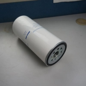 Superfine Glass Fiber Air Compressor Oil Filter 0.5-80m3/min 6508-040 Manufactures