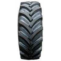 Cheap price 8 x 16 ag tires tractor tyres with R1 pattern sizes for sale Manufactures