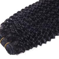 hair weft Body wave and wavy 7a grade Peruvian virgin remy hair extension Manufactures