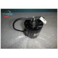 Offer JUKI ENCODER LFA0511-18000 E93027210A0 for Surface Mount Technology 740 Manufactures