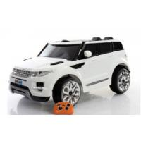Kids Electric Ride On Car Manufactures