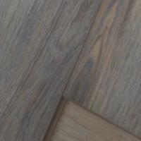 12mm 8.3mm class31 AC3 HDF water-proof  V groove laminate flooring Manufactures