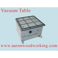 V8 Vacuum Table Manufactures