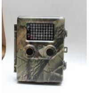 Wireless Live Video Digital Hunting Camera Dk-8MP (B) Manufactures