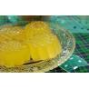 Buy cheap Food Grade Organic Agar Powder Pure White Multi - Sugar  PH6 CAS 9002 18 0 from wholesalers