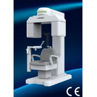 3D Cone Beam CT /  Flexible FOV / Accurate scan design / Hires3D CBCT