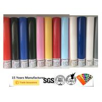 Long Lasting Antibacterial Powder Coating For Fitness Equipment Custom Color Manufactures