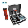 DC Hipot Test 60kV Dc High Pot Tester Direct Current High Voltage Generator Manufactures