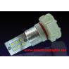 car lights,philips car bulb,car lights bulbs,led replacement car bulbs,led bulbs for cars Manufactures