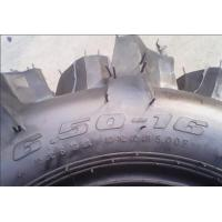 Quality agricuitural tire 6.50-16 for sale
