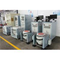 Energy Serving Vibration Testing Systems For Battery UL2054 And IEC 62133 Manufactures
