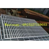 Drain cover manufacturer Manufactures