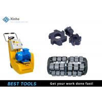 Scarifier Cutters Tools For Milling Machines Peeling Wheels SR-80 Scarifying Drum Spare Parts Manufactures