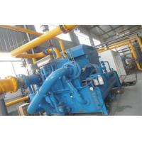 Industrial Oxygen Nitrogen Gas Production Plant 750 M³/H Liquid Nitrogen Machine Manufactures