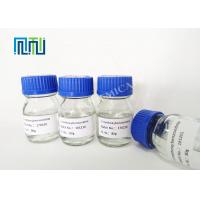 M Methoxy Benzonitrile Active Pharmaceutical Ingredients For Tapentadol 1527-89-5 Manufactures