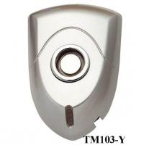 TM Card Cabinet Lock for Sauna, Bathroom (TM-103Y) Manufactures
