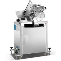 SL-350B Automatic Food Processing Equipments With Anodized Aluminum Pieces Manufactures