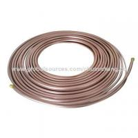 Copper piping, GB12459-90, GB/t13401, ASME/ANSI, DIN and JISB standards Manufactures
