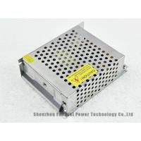 Strip Driver LED Switching Mode Power Supply 100W Aluminium Honeycomb Structure Manufactures