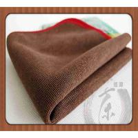100% OEM China supplier cotton thick waffle woven cotton kitchen tea towel Manufactures